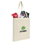 Element Organic Cotton Tote Bag