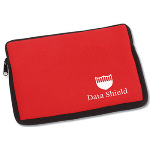 Netbook Laptop Sleeve