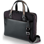 Classic Business Laptop Bag