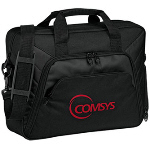 17 in Laptops Computer Bag