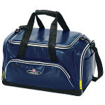 Duffel 24 Can Cooler
