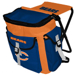 Chair Cooler Backpack