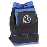 Everyone Cooler Backpack