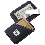 Money Clip - Card Holder