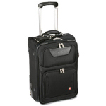 21 ins Wheeled Luggage