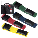 Luggage Strap - Bag Identifier