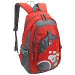 Express Backpack With Laptop Slot