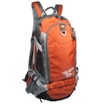 Travel - Hiking Mountain Back Pack