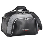 Classic 17 inches Club Duffel