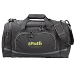 Quest 20 inches Duffel