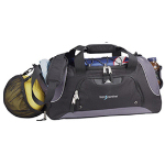 22 inches Cross-Sport Duffel