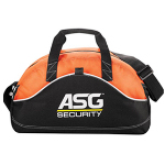 18 Inches Duffel Bag