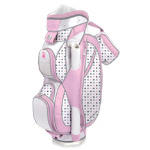 Ladies Golf Cart Bag