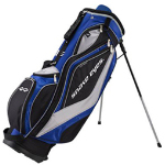 Lightweight Stand Golf Bag