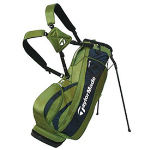 Corza Stand Golf Bag