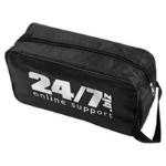 70D Nylon Shoe Bag