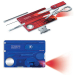 Swisscard Pocket Tool