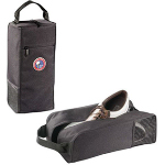 Polyester Canvas Shoe Bag