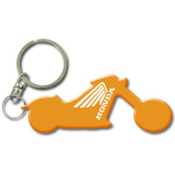 Motorcycle Key Chain / Bottle Opene