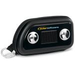 Solar Sound Speaker