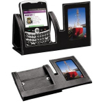 Mobile Phone Holder Photo Frame
