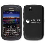 Silicone Case for Blackberry Tour