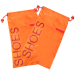 Travel 2 Shoe Bags