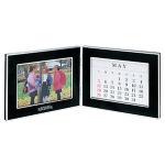 Calendar Photo Frame