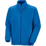 Mens Polyester Steens Mountain Jack