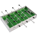 Desktop Foosball Game
