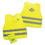 Childrens Safety Tabard
