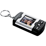 Chairman Digital Photo Frame Keycha