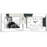 Time Photo Frame