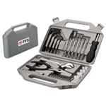 Handyman Tool Kit Set