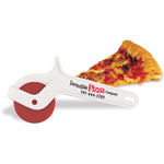 Non Stick Pizza Cutter