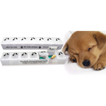 Large All Pet Pill Box