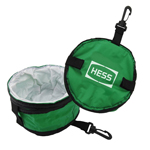 Collapsible Water Bowl For Pet