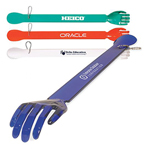 Shoe Horn Back Scratcher