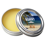 Lip Balm Tin