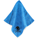 Micro Fiber Wash Cloth