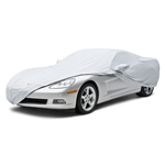 Autobody Car Cover