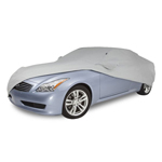 Vehicle Car Cover
