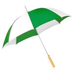 Wood Handle Fairway Umbrella