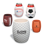 Sporty Can Cooler