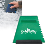 Travel Pocket Ice Scrape