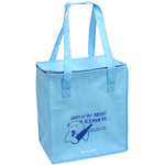 Eco Friendly Cooler Bag