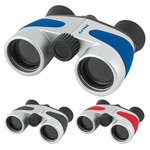 Super Viewer Binoculars