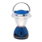 Lantern Camp Light