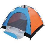 Mountaineering Tent