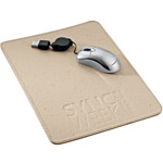 Recycled Cardboard Mousepad